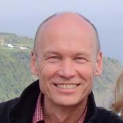 Juhani Mattelmäki