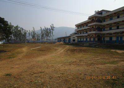 Teknillinen koulu