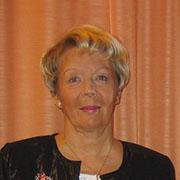 Maija-Liisa Pitkäkangas
