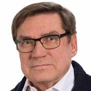 Raimo Kyllästinen