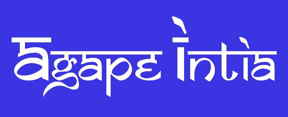 Agape Intia